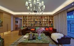 室内家具设计的分类