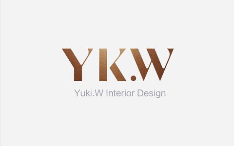 王裕军室内设计有限公司